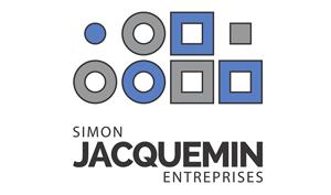 logo entreprise Simon Jacquemin