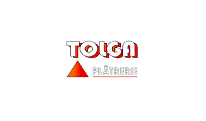 logo Entreprise Tolga plâtrerie