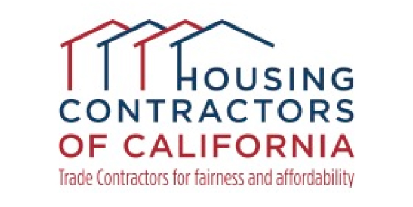 Housing Contractors of California