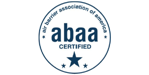 ABAA Certified