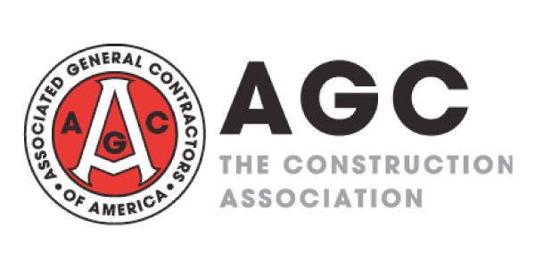 AGC The Construction Associatio