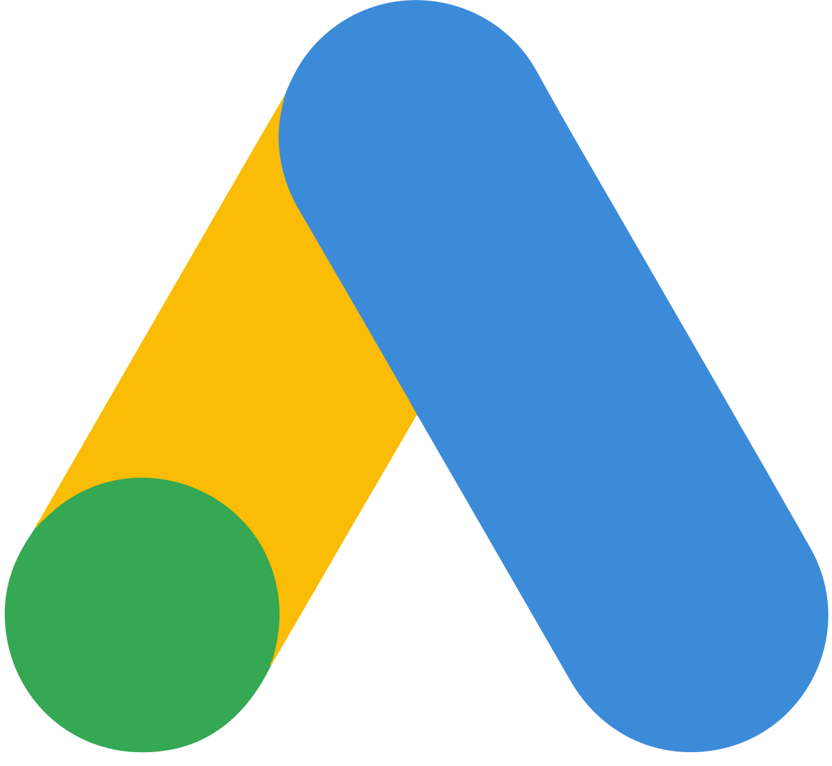 Google Ads is an online advertising platform where advertisers bid to display brief advertisements, service offerings, product listings.