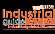 industrial business news logo