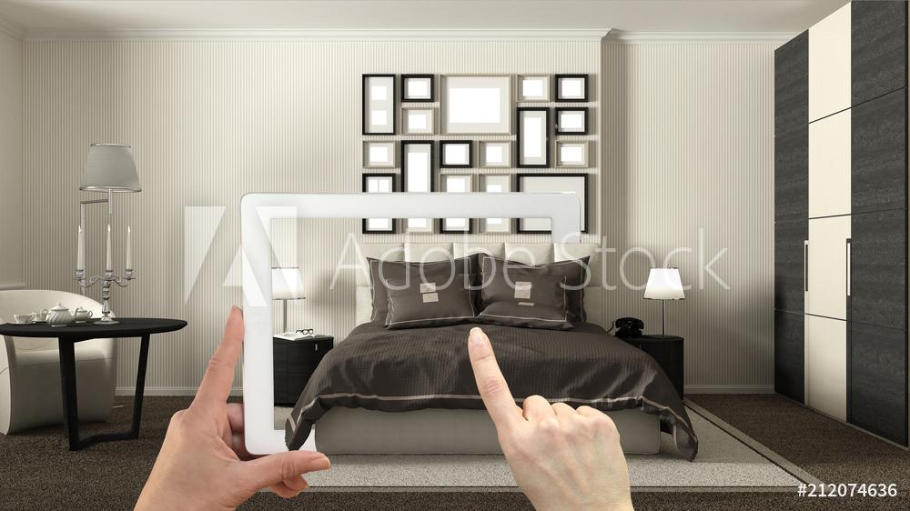 smart_hotel?