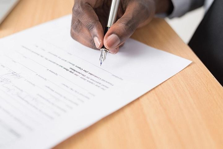 Securiser la vente d'un bien - Pas de conditions de financement et pas de visite