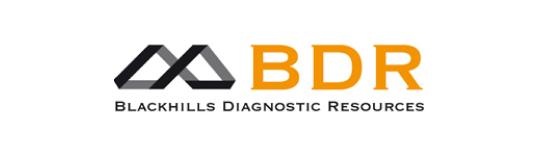 BlackHills Diagnostic Resources