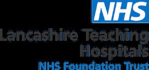 Lancashire Teaching Hospitals NHS Foundation Trust