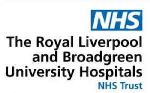 Royal Liverpool & Broadgreen University Hospital