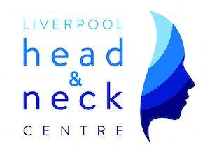 Liverpool Head & Neck Centre