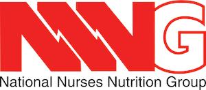 National Nurses Nutrition Group