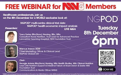 NGPod Clinical Trial Results Webinar - Covering Image