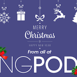 NGPod year in review image