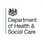 Department of Health and Social Care MIA certified