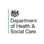 NGPOD Department of Health & Social Care Medical Equipment Indemnity (MIA) scheme