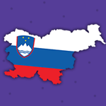 NGPOD Launched In Slovenia