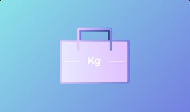 laundry by kilo