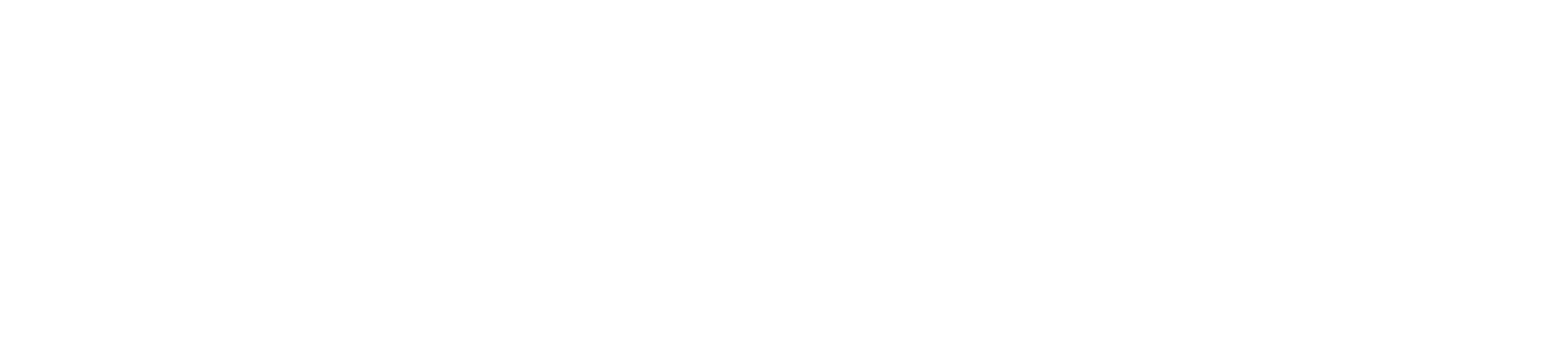 Charter School East Dulwich logo