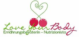 Love Your Body Dr. Tatiana Gaudimonte