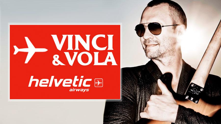 Un weekend a Bari con la musica di Biagio Antonacci