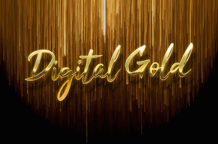 What is Digital Gold? Benefits, Risks & Taxation. Step-by-Step Guide