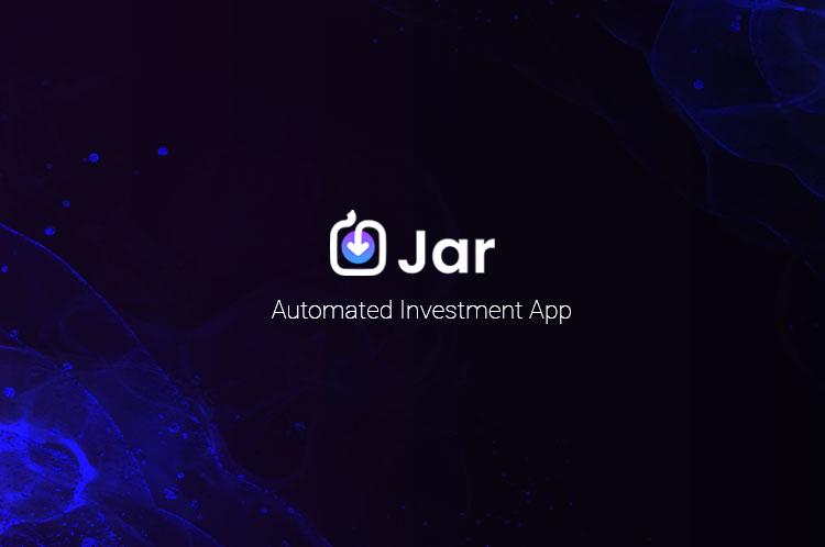 How to use Jar App?