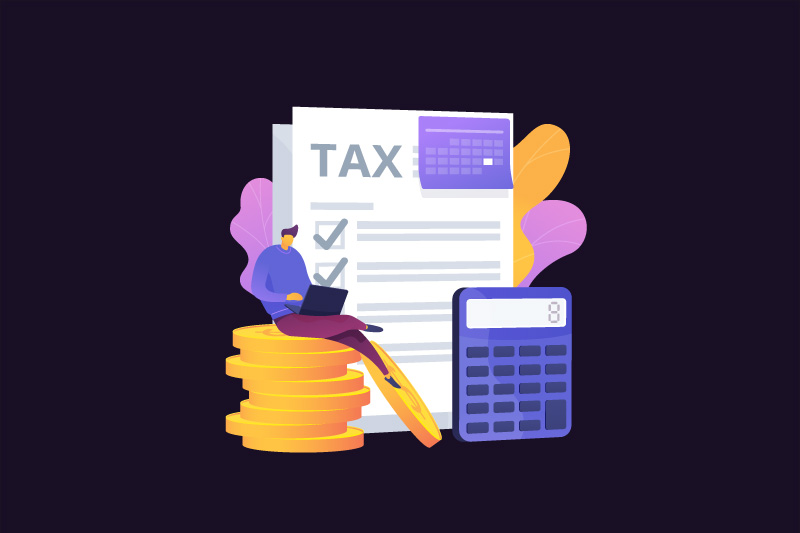 Understanding Income Tax on Selling Physical & Digital Gold