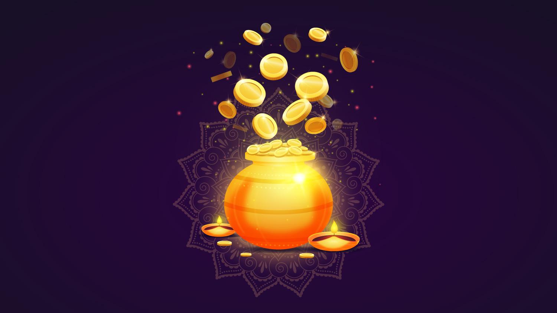 Akshaya Tritiya and Gold: What's the relation?