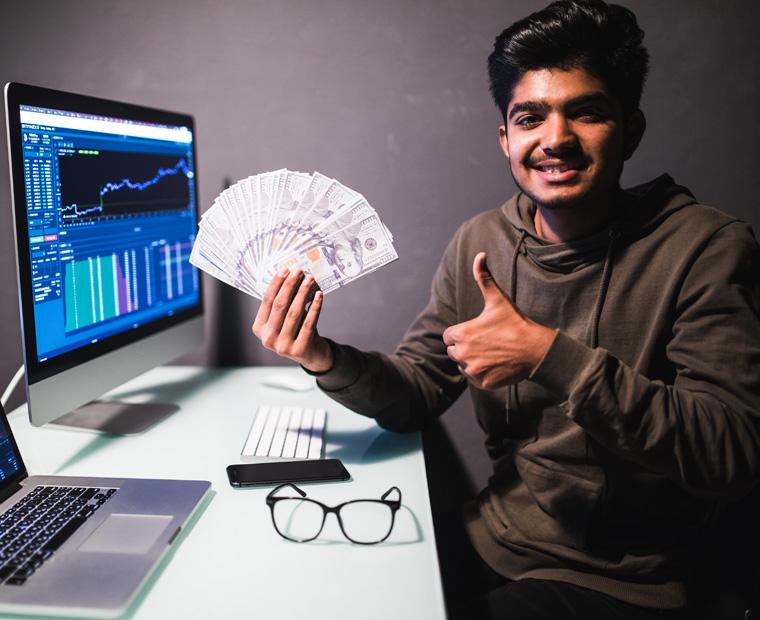 7 Financial Tips we wish we knew at 21 - Jar App