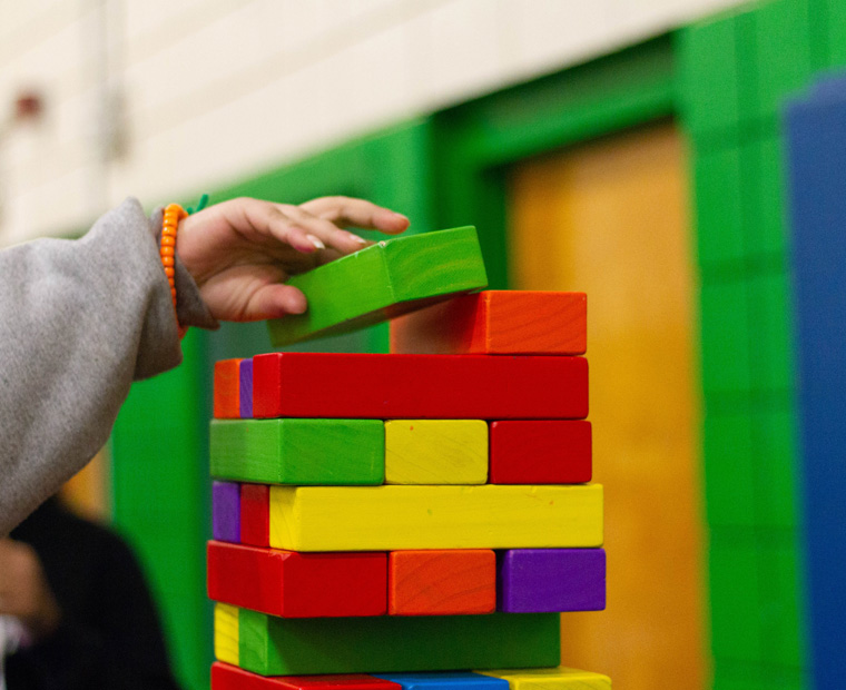 9 ways you can start teaching your children Financial Literacy?
