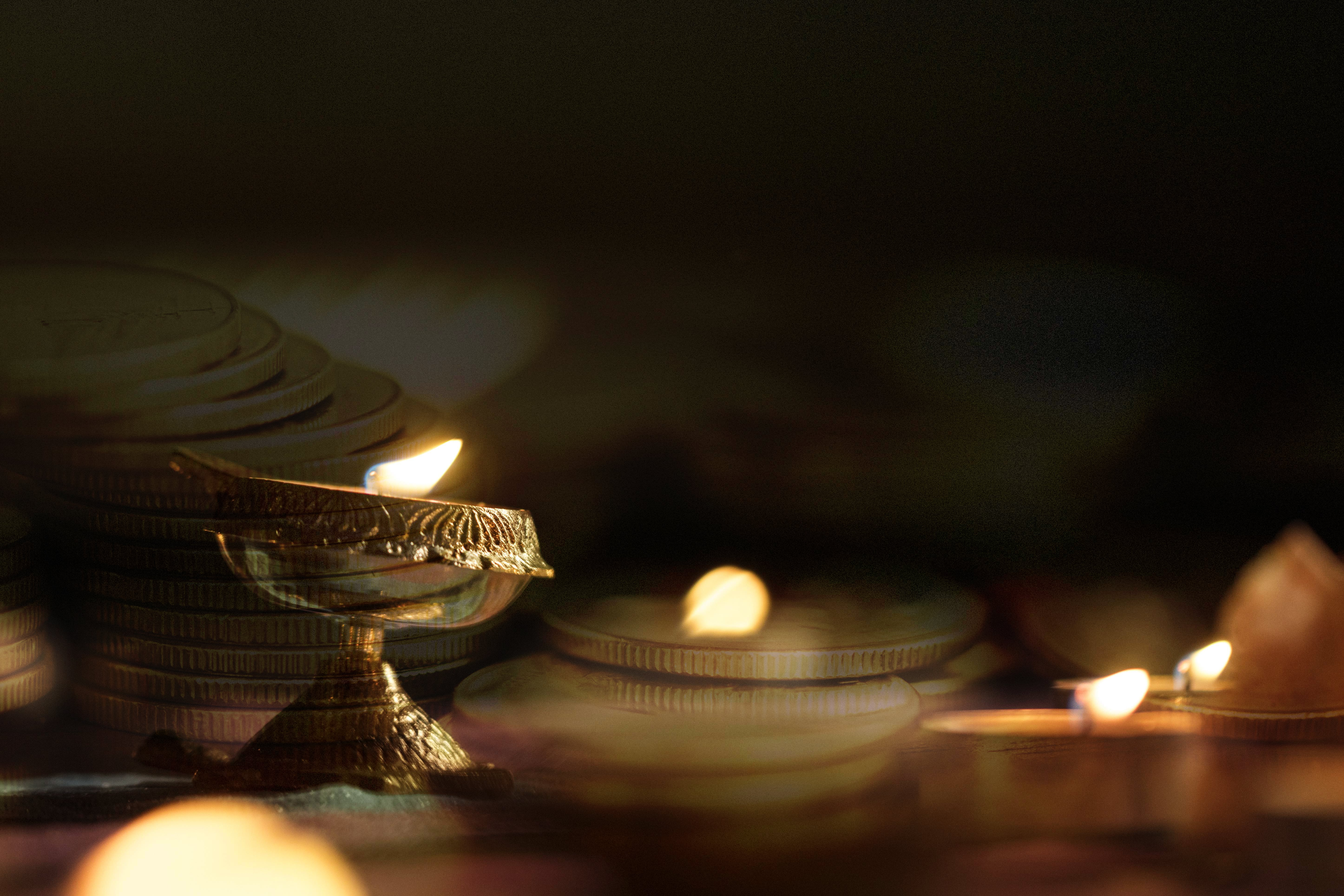 Why Indians invest in Gold on an auspicious day? - Jar App