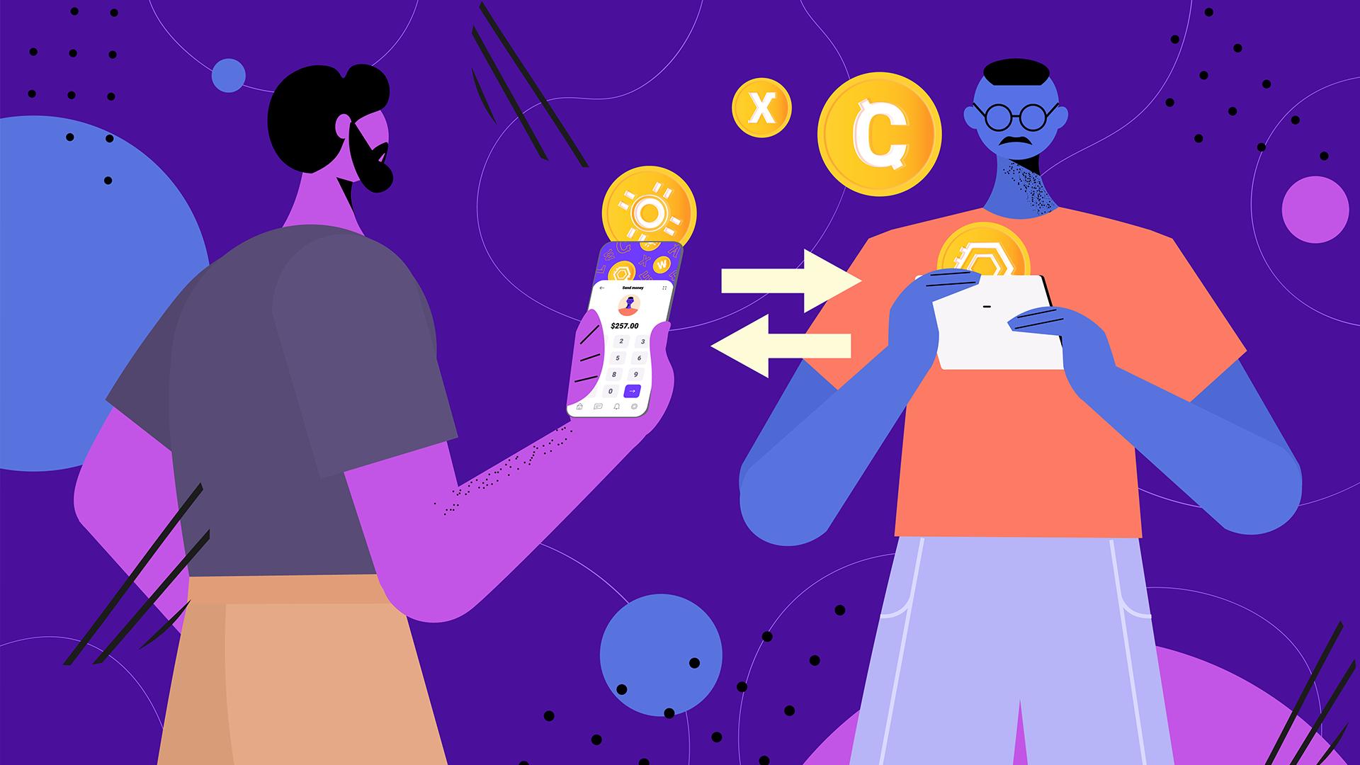 Busting Myths about Digital Gold - Jar App