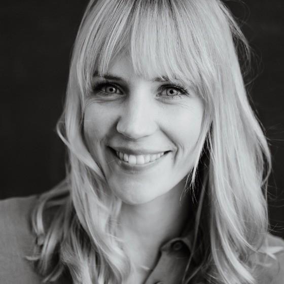Stephanie Haberl