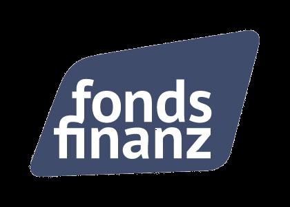 Logo Fonds Finanz