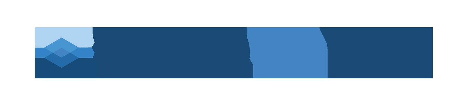 ComeOnLaw logo