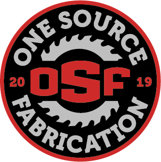 One Source Fabrication - Commercial Cabinets, Custom MIllwork, and Countertops