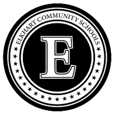 One Source Fabrication Client   - Elkhart Community Schools