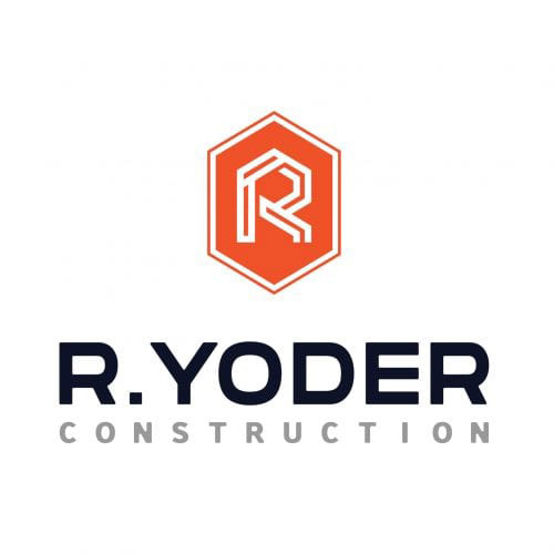 One Source Fabrication Client - R. Yoder Construction