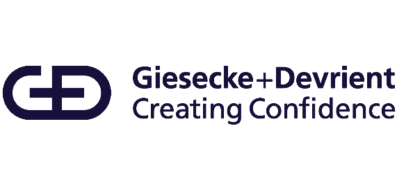Giesecke+Devrient is one of GoodIP's super customers