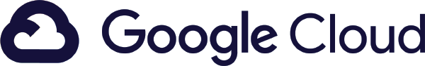 Google Cloud is one of GoodIP's partners