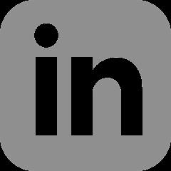 Linus Kohl's LinkedIn profile