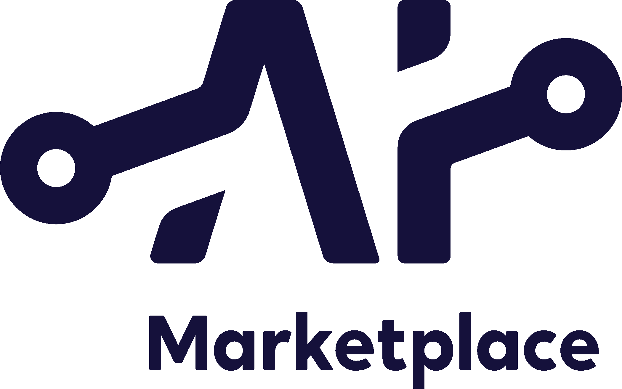 Marketplace is one of GoodIP's partners