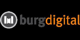 burgdigital Burg GmbH
