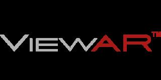 ViewAR GmbH