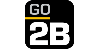 GO-2B AG