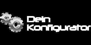 Dein-Konfigurator GmbH