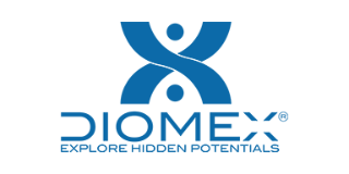 Diomex Software GmbH & Co. KG