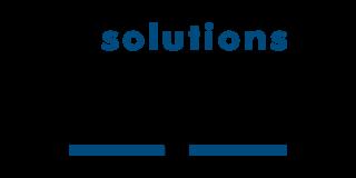 bpi solutions gmbh & co kg