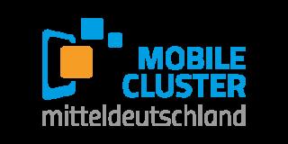 Mobile Cluster Mitteldeutschland