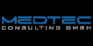 MedTec GmbH