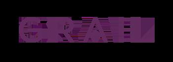 Grail Logo